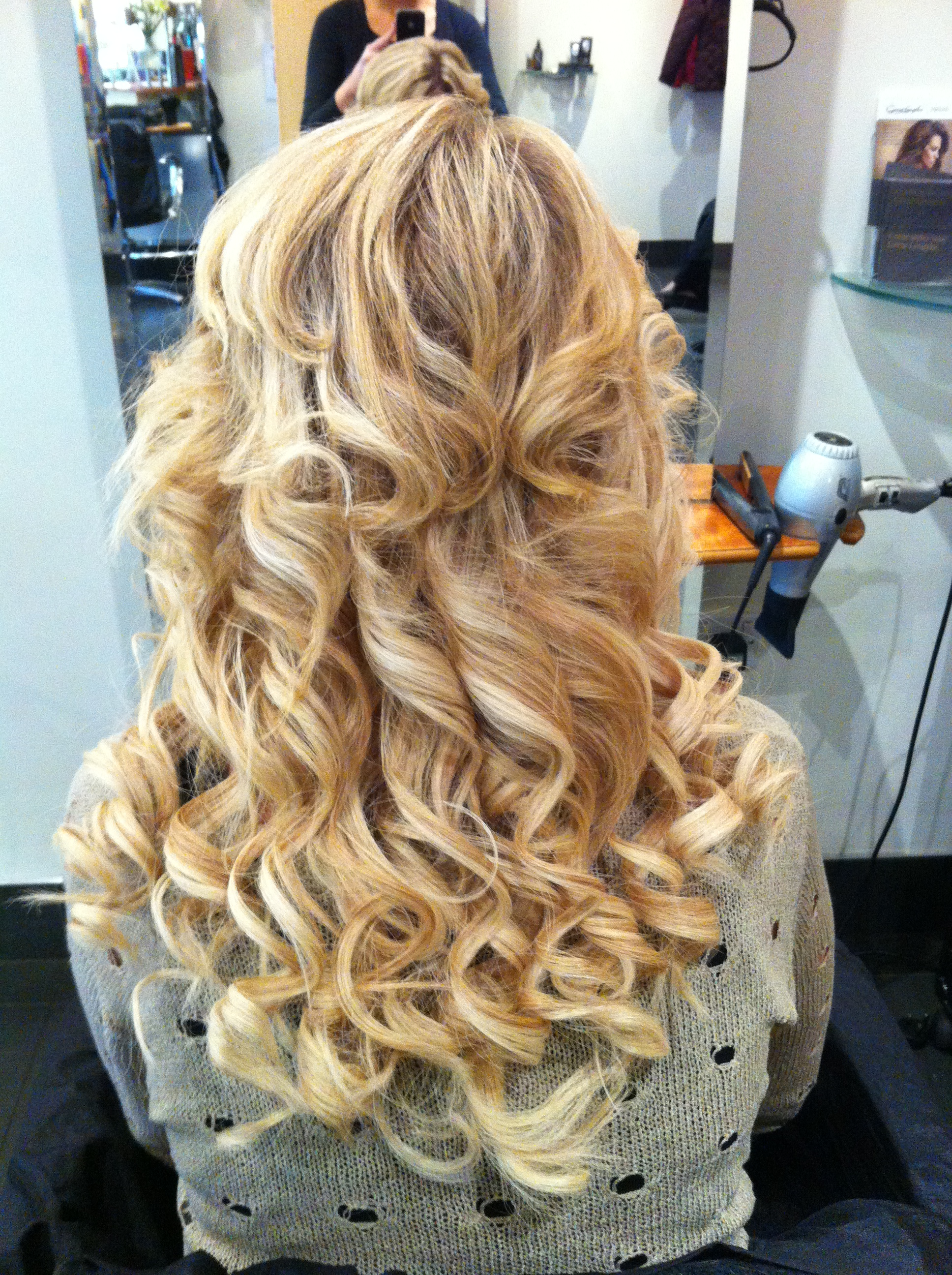 Great Lengths Hair Extensions Prices Triple Weft Hair Extensions