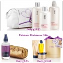 Gift Set Hair Products