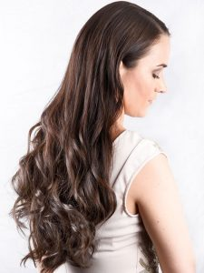 Hair Extensions Dudley