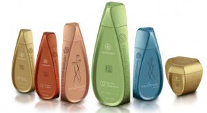 Nano Bottles