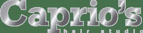 Caprio's Logo
