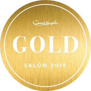 Gold Salon 2019