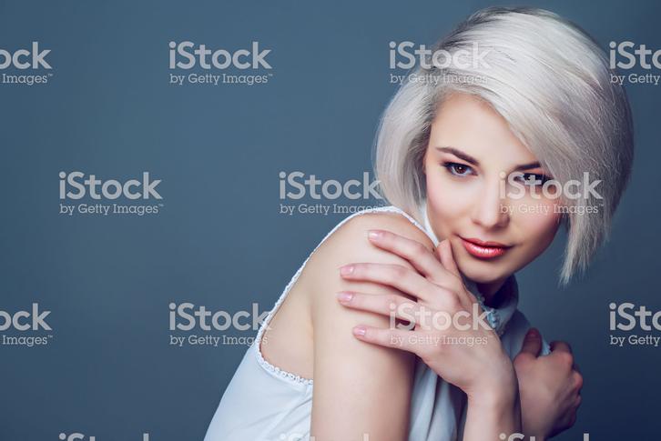 istockphoto-598244914-2048x2048-edited