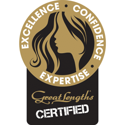 Great Lengths Certified