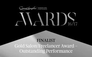 Gold_Salon_finalist