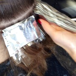 Process of Highlights